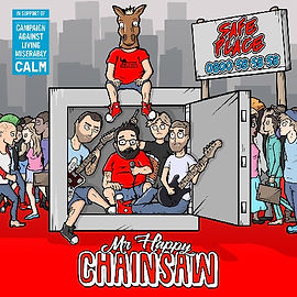 Safe Place Cover for iTunes_edited.jpg