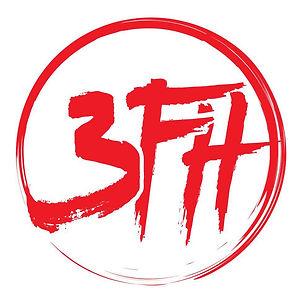 3FH.jpg