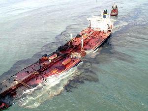 Effects-of-Oil-Spills-2.jpg