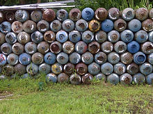 gas cylinders.jpg