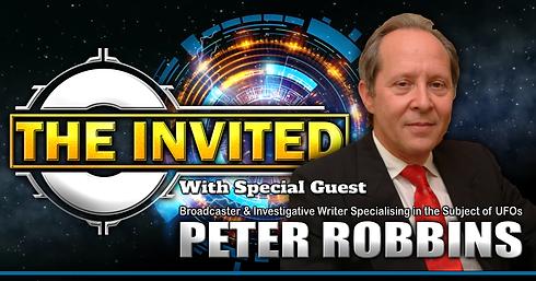 PETER ROBBINS 22.png