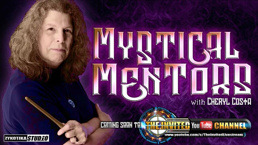 MYSTICAL MENTORS YOU TUBE.png