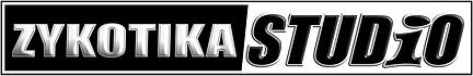 Zykotika Studio Oficial Logo
