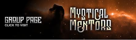 MYSTICAL MENTORS GROUP