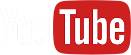 Live on You Tube