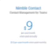 Pricing Nimble Contact.png