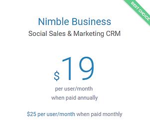 Pricing Nimble Business.png
