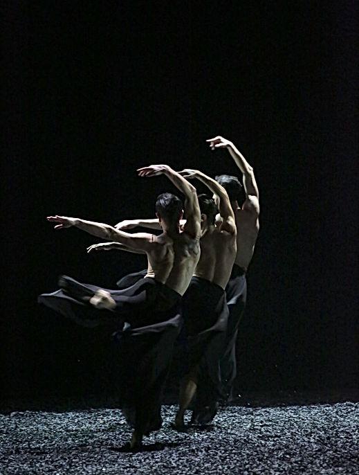 Winterreise_Teatro_alla_Scala_Ballet_Com