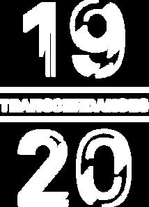 Logo-TranscenDanses-19-20.png