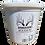 Thumbnail: Basic Buck (7lb Bucket) - FOOD PLOT SEED MIX