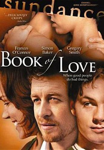 bookoflove.jpg