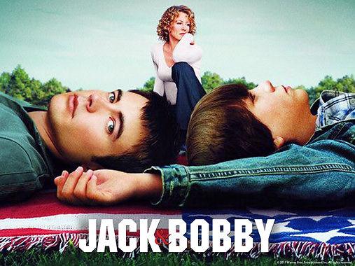 Jackbobby.jpg
