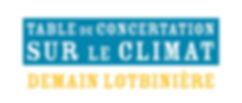 Table-concertation-Climat-DemainLotbiniè