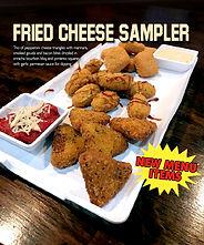 Fried Cheese Sampler.jpg