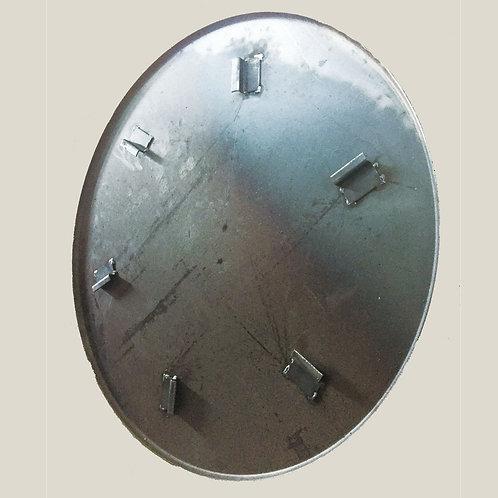 ディスクナラスンΦ1000mm(3枚刃用)