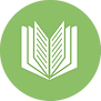 ts-book-icon.png