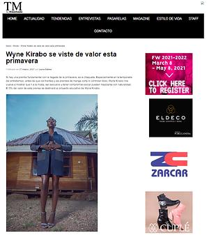 theomoda magazine.png