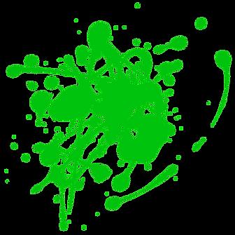 green-spot-3550864_1280.png