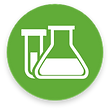 a-icon-chemical.png