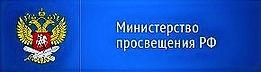 1-290x80-5-0_591200c39052_edited.jpg