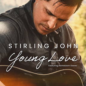 Stirling – Young Love Cover_No Logo.jpg