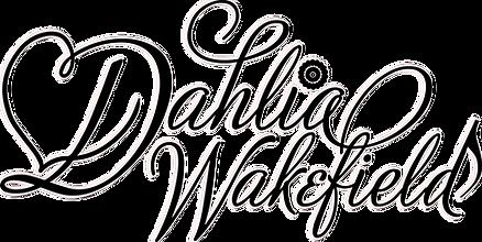 Dahlia_Wakefield shadow.png
