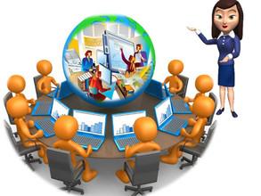 Всероссийский конкурс лучших психолого-педагогических программ и технологий в образовательной среде.