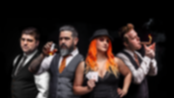 BandPic16x9(Revised).png