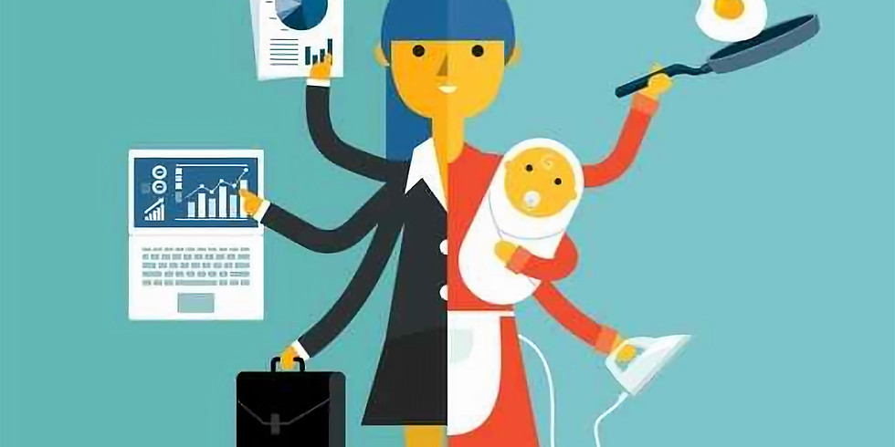 Working Moms' Collective