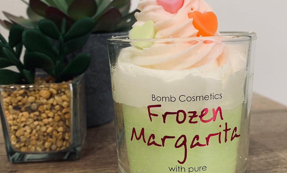 Vela Frozen Margarita