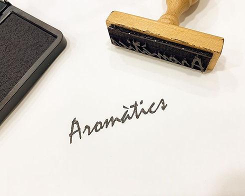 Descobreix un nou món d'olors a Aromàtics 🌸_edited.jpg