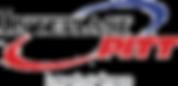 pitt_logo-clear.png