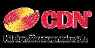 CDN+copy-clear&crop.png