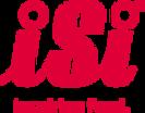 isi_logo.png