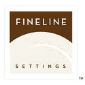 Fineline-clear.png