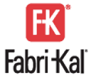 Fabri-Kal-clear.png