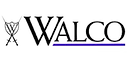 Walco-clear (1).png