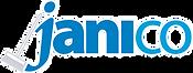 logo-janicom.png