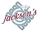 jai logo letterhead.jpg