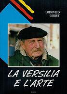 La Versilia e l'Arte di Lodovico Gierut