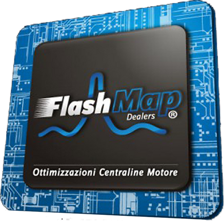 flash1.png