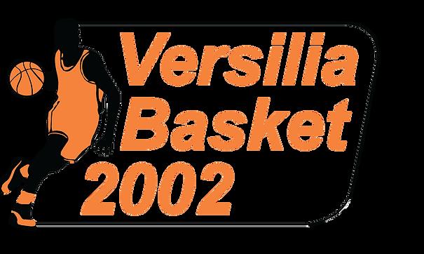 Logo VB trasp.png