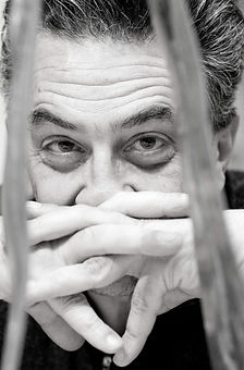 Oliviero Rainaldi, Manuela Giusto.JPG