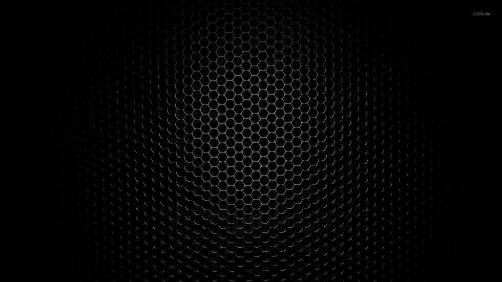 FDYN29_edited.jpg