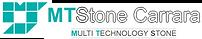 MT Stone Carrara