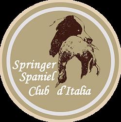 Springer Spaniel Club