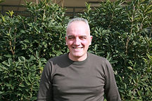 Cristian Della Tommasina