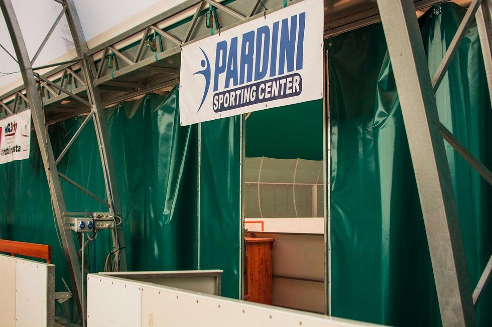 Pardini-Sporting-Center-15.jpg