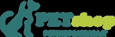 logopet.png