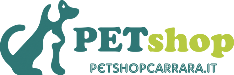 logopet.png